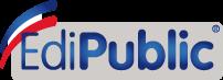 EdiPublic