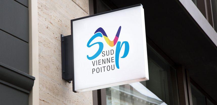 Sud Vienne Poitou