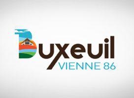 Ville de Buxeuil