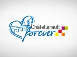 Ville de Châtellerault