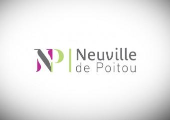 Ville de Neuville